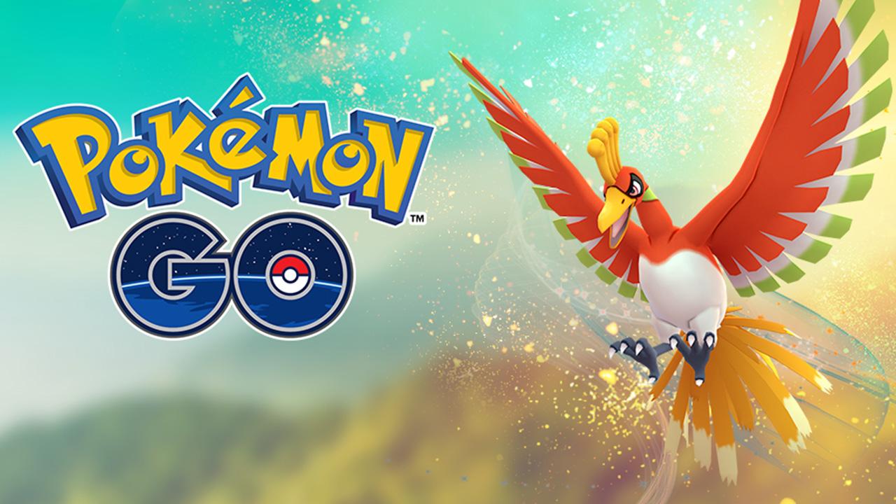 Pokemon Go Auf Pc Spielen 2021