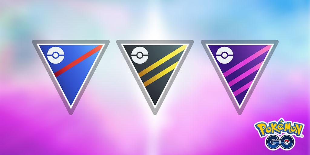 Pokemon Go Für Pc