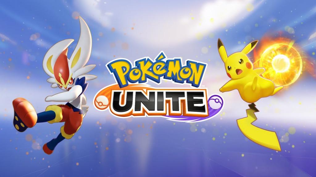 Rangliste von Pokémon Unite: Alle Pokémon vom besten bis ...