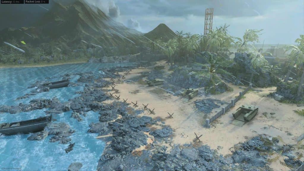 Call of Duty: Vanguard neu
